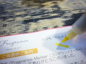 20130504_004